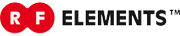 images/manufacturers/logo_rfelements.png