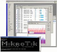 MikroTik RouterOS - CHR License p10 (10GigE per Interface