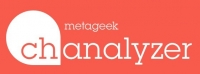 Metageek Chanalyzer optional accessories - Device Finder 2.4GHz Directional Antenna