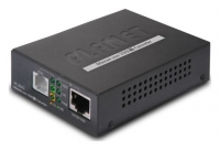 Planet VC-231G, 1-Port 10/100/1000BaseT Ethernet over VDSL2 Converter, up to Profile 30a, G.vectoring