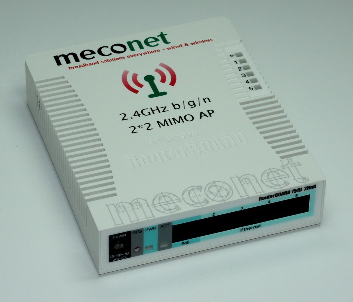 Your Logo On Rb 2x0 7xy 9xy Wap And Similar Meconet Shop Mikrotik 941 2nd Hap Lite