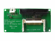 CF/IDE Adapter, Replacement for 3,5