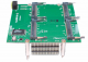 MikroTik RouterBOARD RB/604