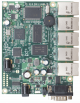 MikroTik RouterBOARD RB/450