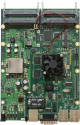MikroTik RouterBOARD RB/800