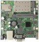 MikroTik RouterBOARD RB/411UAHR