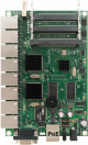 MikroTik RouterBOARD RB/493G