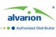 Alvarion 3.5GHz WiMAX Base Station 2 Radios & Accessories