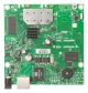 MikroTik RouterBOARD RB/911G-5HPnD
