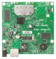 MikroTik RouterBOARD RB/911G-2HPnD