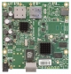 MikroTik RouterBOARD RB/911G-5HPacD
