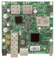 MikroTik RouterBOARD RB/922UAGS-5HPacD