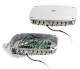 meconet mOR-Base-912-2G-PoE, 1xGigE, 1x802.11b/g/n with 2x2 MIMO, 300MBit/Sek.
