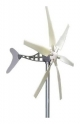 BreezePro™ 400 Watt 12V/24V Wind Turbine