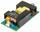 Built-in power supply, 12V, 5A for MikroTik CCR Cloud Core Router 1016 Rev. 2 & 2004